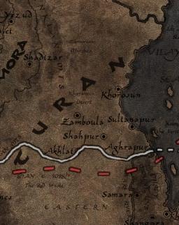 File:Turan Map.jpg