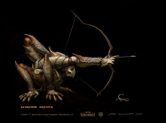File:Scorpion Archer Concept 02.jpg