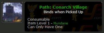File:Conarch Path.jpg