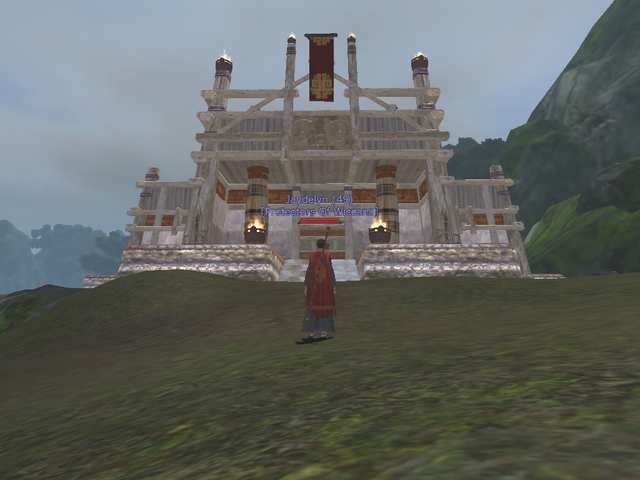 File:Our Temple.png