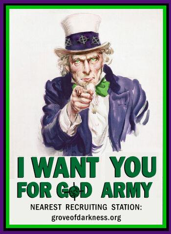 File:God recruitment poster 1.jpg