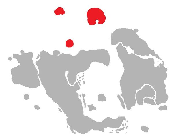 File:Location of the Northern Islands.jpg