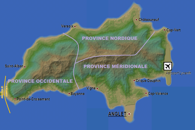 File:Map of Lycanthia-1.png