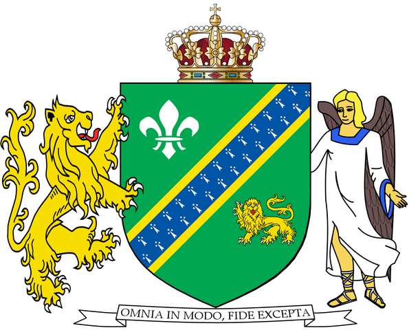 File:Lower Columbia shield.png