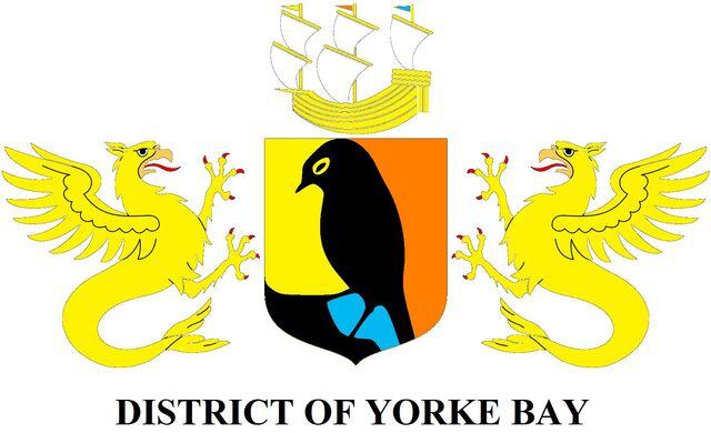 File:Yorke Bay CoA.jpg