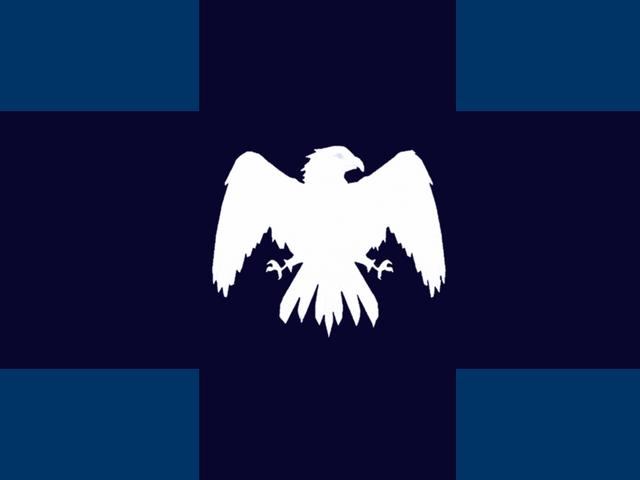 File:Flag-Amosseri.png