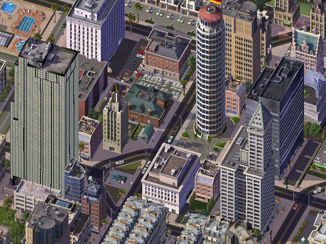File:Downtown Providence.png