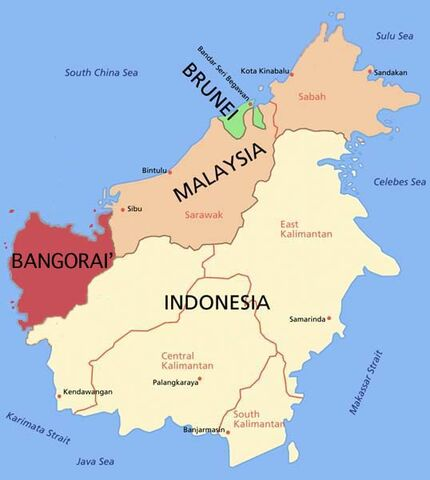 File:Bangorai' Map.jpg