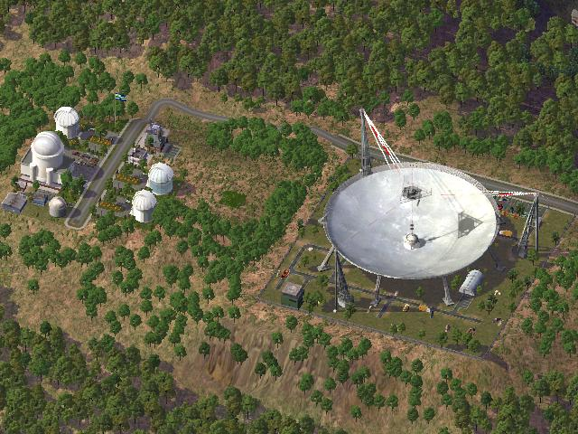 File:ASA Yorke Observatory, Middle Range.jpg