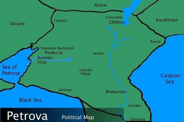 File:Petrova Map.jpeg