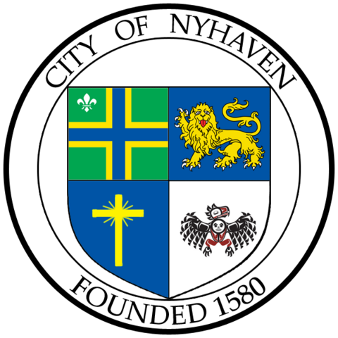 File:Nyhaven seal.png