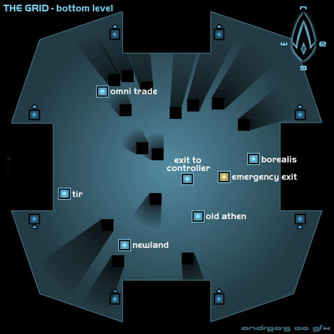 File:Grid bottom.jpg