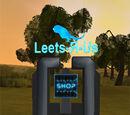 Leet-R-us