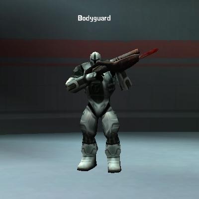 File:Mop bodyguard biomare.jpg