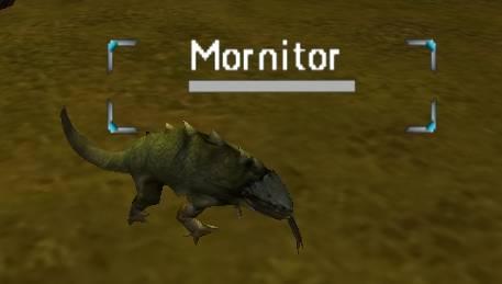 File:Mornitor.JPG