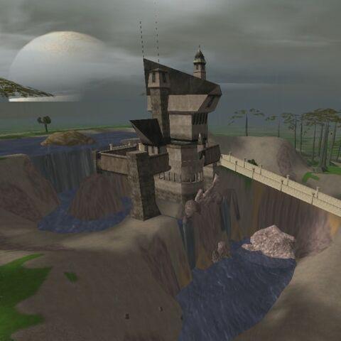File:Special versailles towers.jpg