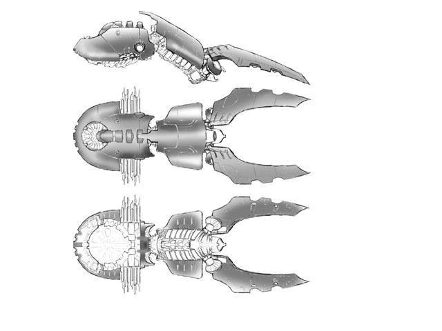 Datei:Alieninvasion conceptart 013.jpg