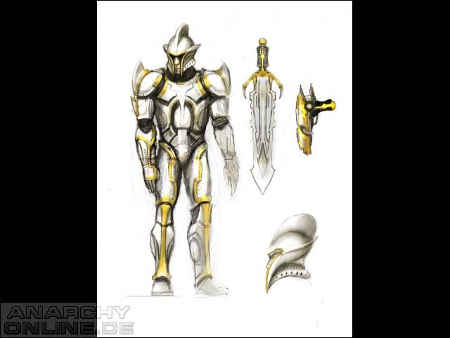 File:Shadowlands conceptart 23.jpg