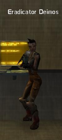File:Cyborg barracks unique eradicator deimos.jpg