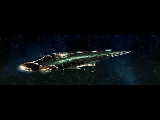 File:Alieninvasion conceptart 014.jpg