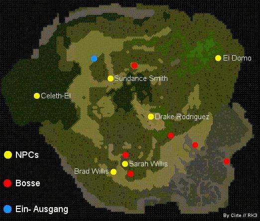 Datei:Jobe trainingscenter map.jpg