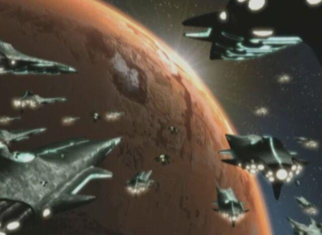 File:Alieninvasion.jpg