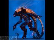 Shadowlands conceptart 21