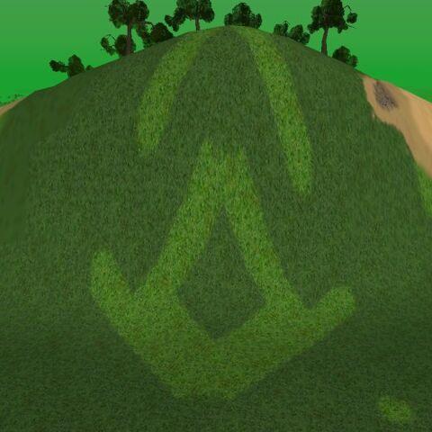 Datei:Special ao logo.jpg