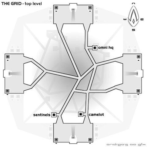 File:Grid top bw.jpg