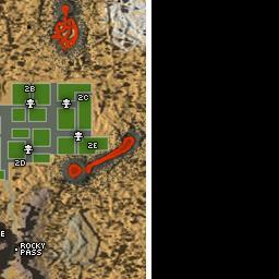 Map-2-6