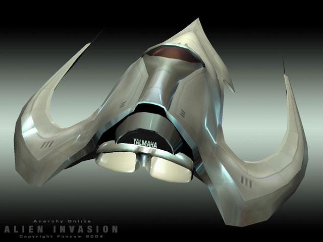 File:Alieninvasion conceptart 008.jpg