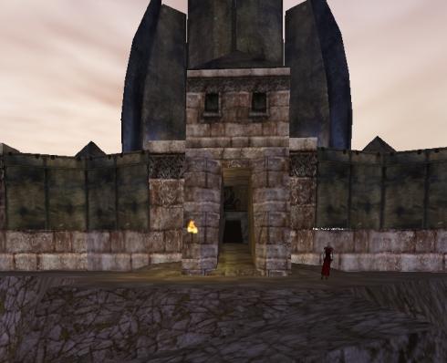 Datei:Camelot castle entrance.jpg