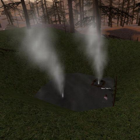 Datei:Hot springs.jpg