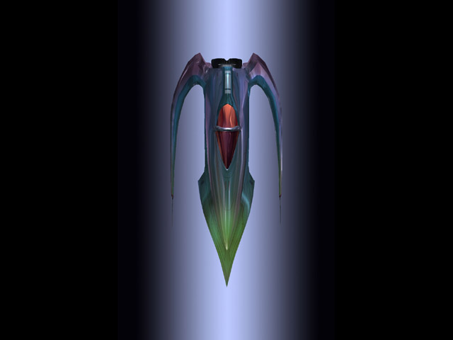 Datei:Alieninvasion conceptart 018.jpg