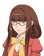 Hiei-anime-portrait