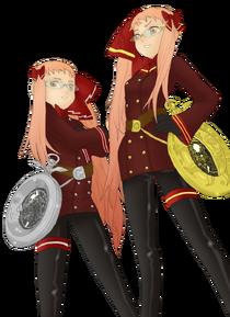 Bismarck-mm