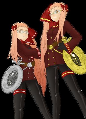 File:Bismarck-mm.png