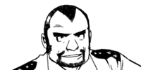 Uragami Hiroshi