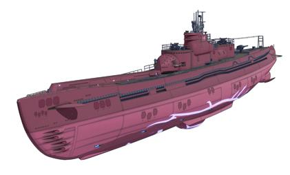 File:I-400-vessel.png