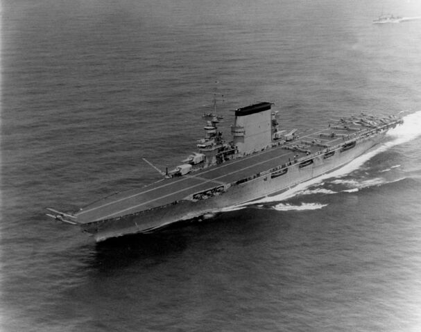 File:USS Lexington.jpg