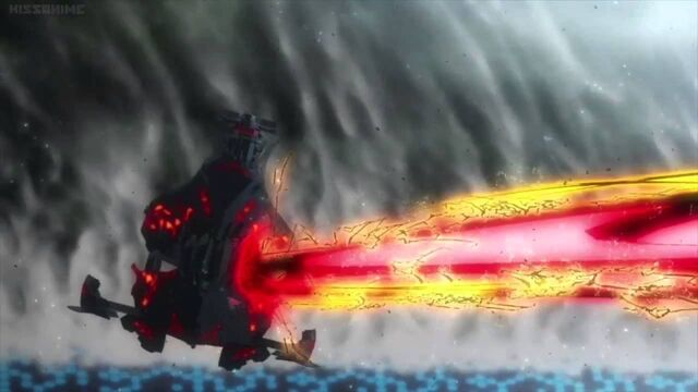 File:Musashi (25).jpg