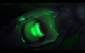 Thumbnail for version as of 02:14, July 15, 2015