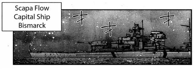File:Bismarck.png