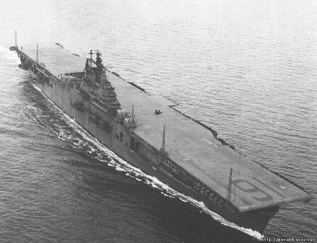 File:Lexington-vessel.jpg