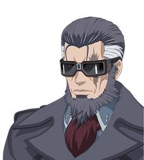 Shouzou-anime-portrait