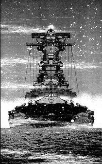 Yamato-s