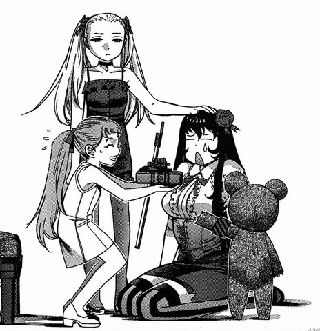 File:New family.png