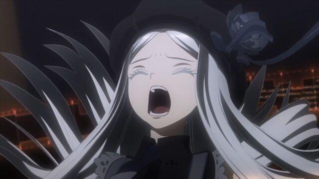 File:Musashi (19).jpg