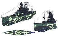 Kirishima2 s