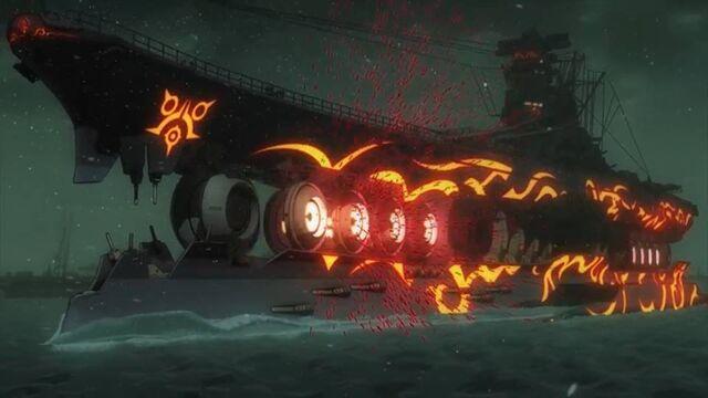 File:Musashi (12).jpg